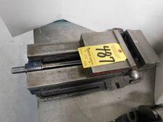 Lot 487 Image