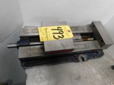 Lot 493 Image