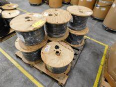 Heavy Gauge Weather Resistant Multi Conductor