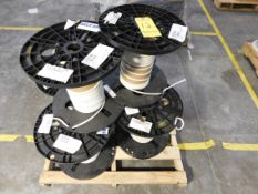 Heavy Gauge Multi Conductor, Cable, Copper Strand - Various Lengths