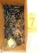 Miscellaneous Carbide