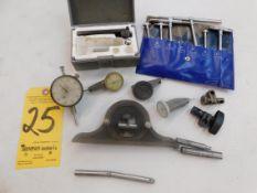 Miscellaneous Inspection Equipment