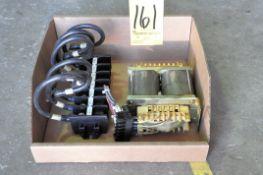 Lot 161 Image