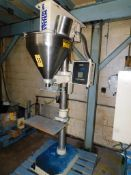 Neotron System Filler with Mateer Microset Control, Loading Fee $50.00