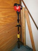 Craftsman WS210 Gas Powered Weed Trimmer