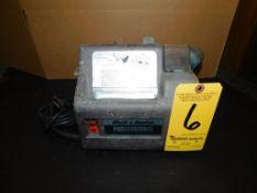 Black & Decker 4300 Drill Bit Sharpener