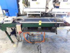 Masterflex Digital Modular Drive, Masterflex Pump Drive, and Motorized Belt Conveyor