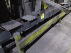 Conveyor CC3