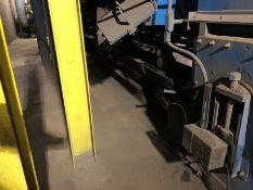 Conveyor CB1