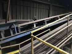 Fines Conveyor