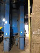Elevator EC5
