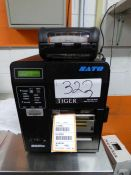 Lotto 1323 Immagine