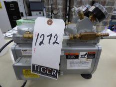 Lot 1272 Image