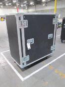 Heavy Duty Rack Case