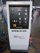 NITROTHERM Spray System