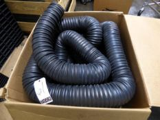 Rubber Duct Hose