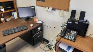 EMACHINE COMPUTER
