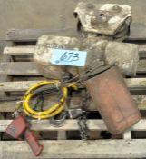 Lot 673 Image