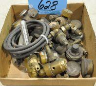 Lot 628 Image