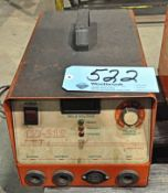 Lot 522 Image