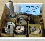Lot 778 Image