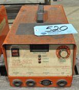 Lot 520 Image