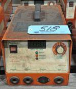 Lot 518 Image