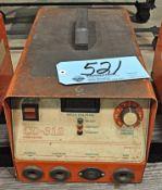 Lot 521 Image