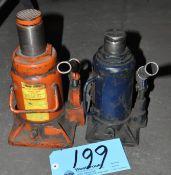 Lot 199 Image