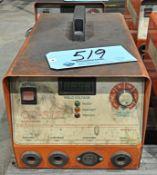 Lot 519 Image
