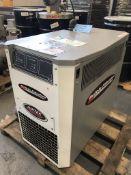 Parker Airtek ES80-A1 Refrigerated Air Dryer, 110 Volt