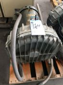 Gast R7100A Regenerative Blower