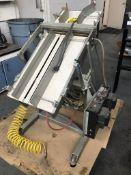 Vertrod 14PCB/SL Pneumatic Portable Pneumatic Thermal Impulse Heat Sealer