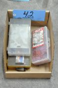 Lot-Automotive Type Wire Connectors in (1) Box
