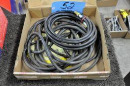 Weldcraft Hook Up Kit in Box