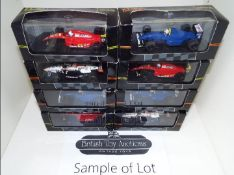 Lot 119 Image