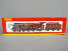 Lot 580 Image