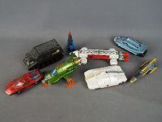 Dinky Toys,
