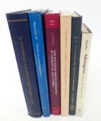 CLEMENS ALEXANDRINUS. Protrepticus. Ed. M. Marcovich. 1995. Ocl. w. dust-j. (SVC). -- M. HAVRDA.