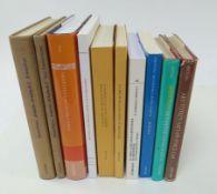ARISTOTELES -- FREDE, M. & G. PATZIG. Aristoteles 'Metaphysik Z'. Text, Übers. u. Komm. (1988). 2