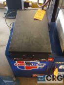 SNAP-ON 4 gas Exaust Analizer , MT 3100