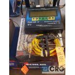 Proseries Gas Link II Emissions Analizer , FERRET 16