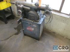 Ammco 3000 brake lathe, 1 ph, s/n 4455