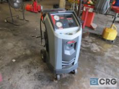 Robinair 34788N1-H portable AC charging machine