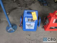 OTC Leak Tamer leak detection system