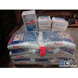 Lot of ICE Melt (32) bags @ 50 lbs./bag