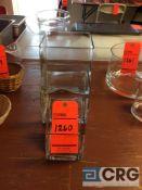 Lotto 1260 Immagine
