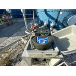 (Lot of 2)Teledyne ISCO 6712 refrigerated water sampling systems, 1 installed, 1 rebuilt and