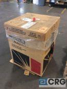 Lincoln 1000 lb spool .045 L-59 super arc microguard welding wire