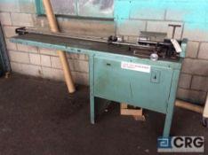 48 inch core cutter